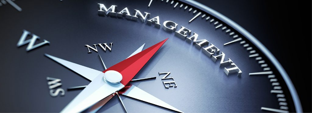 Adiuvare Management MVZ Ärztehäuser